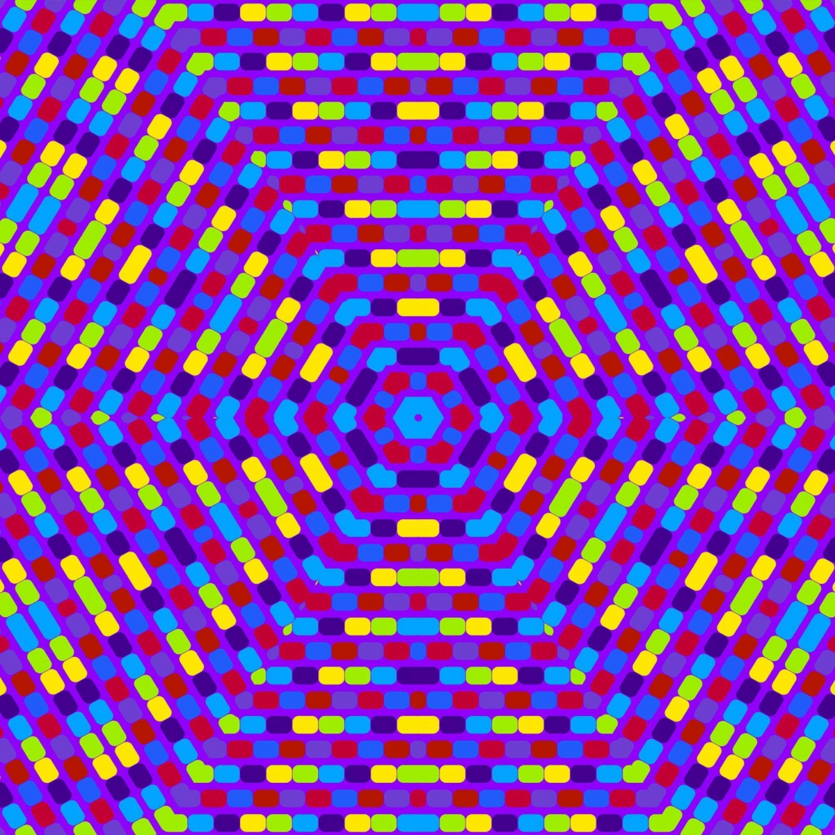 trippy backgrounds (9)