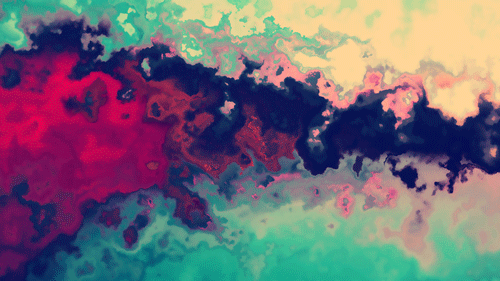 trippy_psychedelic (2)