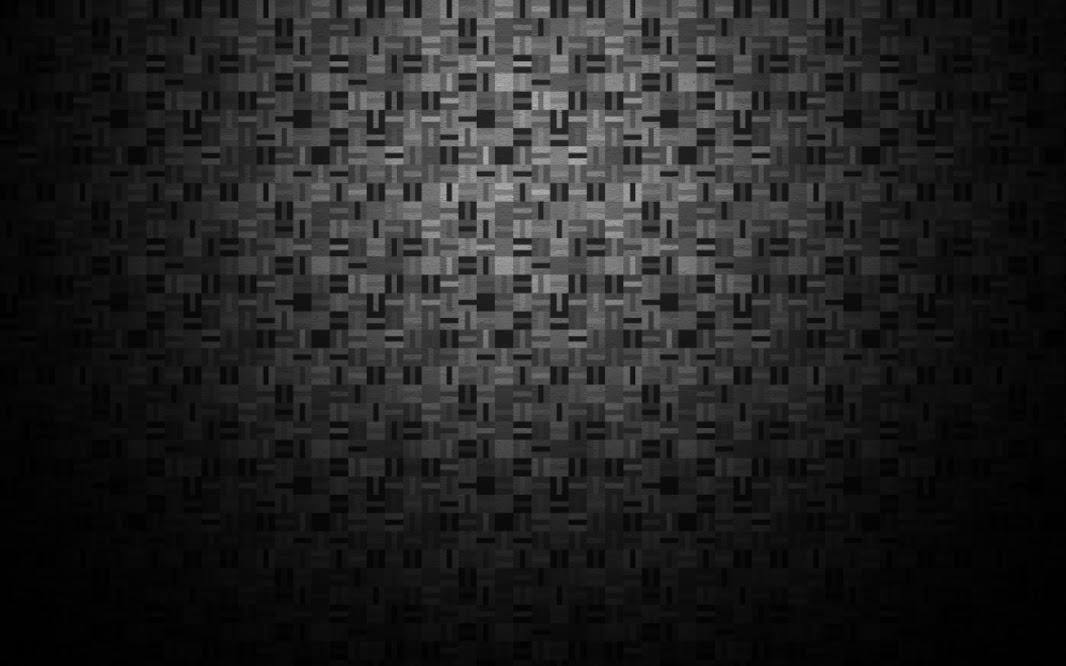 wallpaper-610790