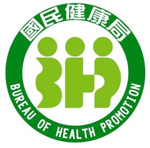 Bureau-of-health-and-promotion-logo-fail