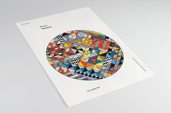 Paris-Poster_CMYK_1500