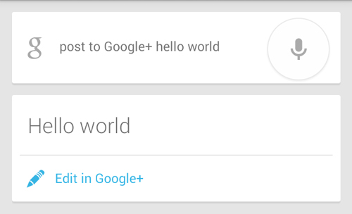 Post-to-google-plus