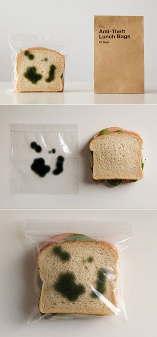 anti-lunch-bags