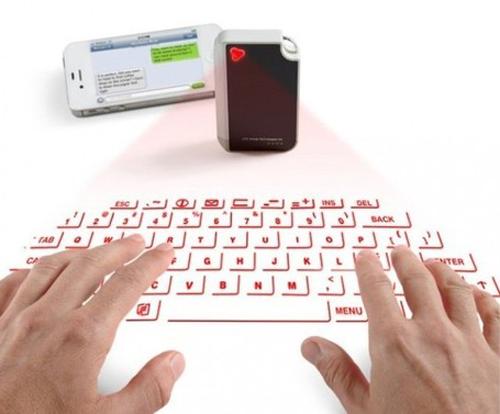 aser-virtual-keyboard