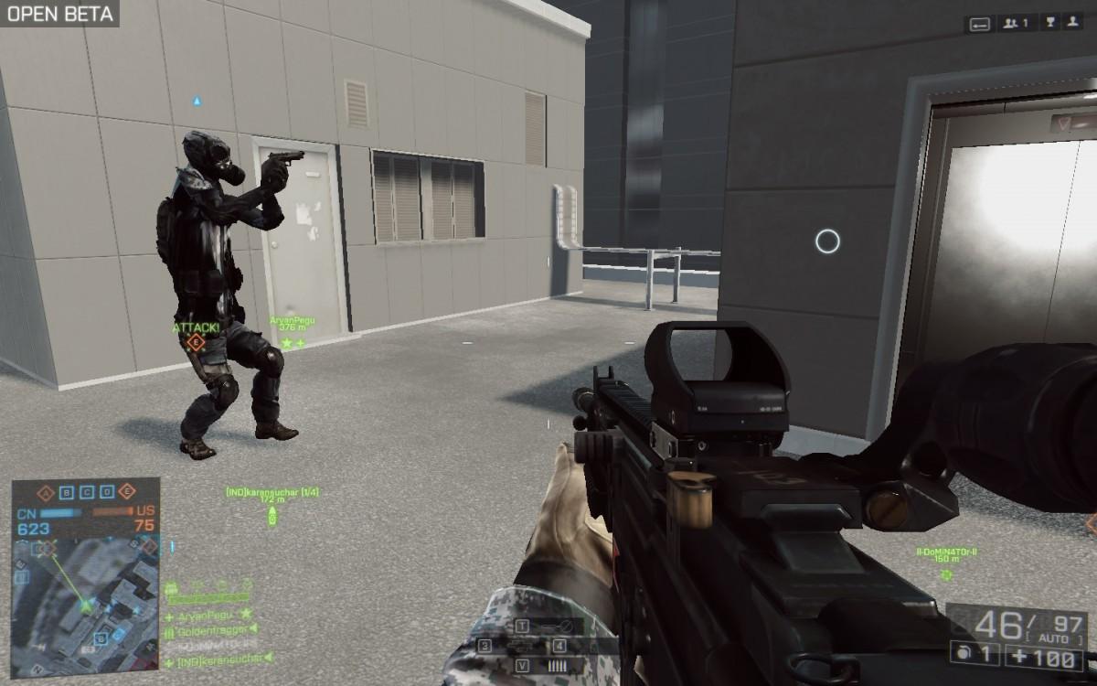 battlefield-4-multiplayer-beta-experience-1