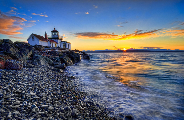 beautiful hdr photography examples (1)