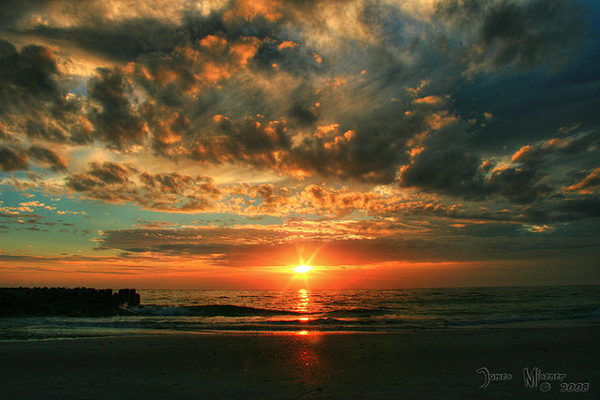 beautiful hdr photography examples (11)