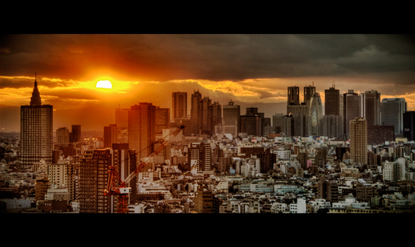 beautiful hdr photography examples (12)