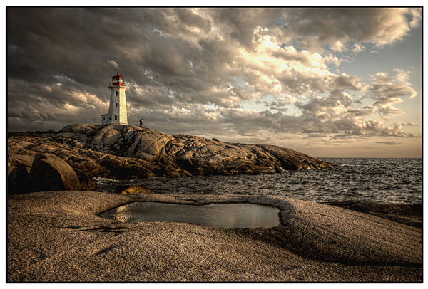 beautiful hdr photography examples (14)