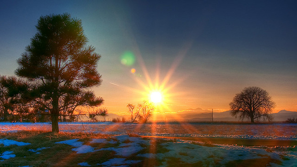 beautiful hdr photography examples (16)
