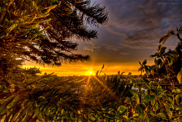 beautiful hdr photography examples (17)