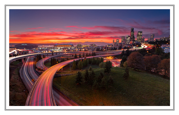 beautiful hdr photography examples (18)