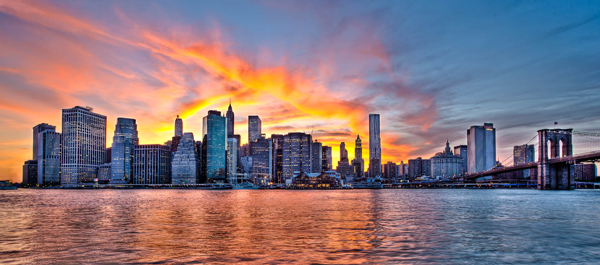 beautiful hdr photography examples (2)