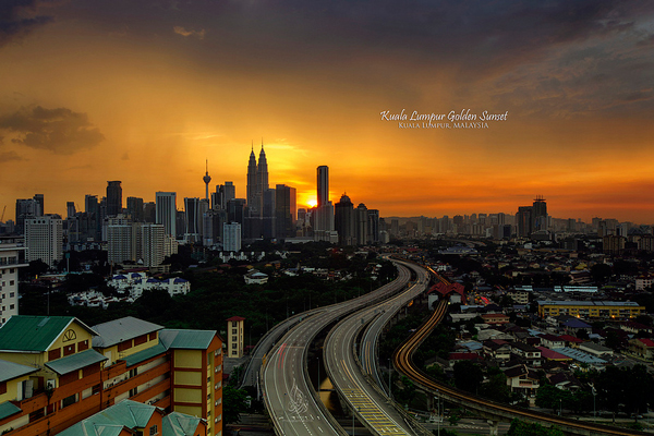 beautiful hdr photography examples (5)