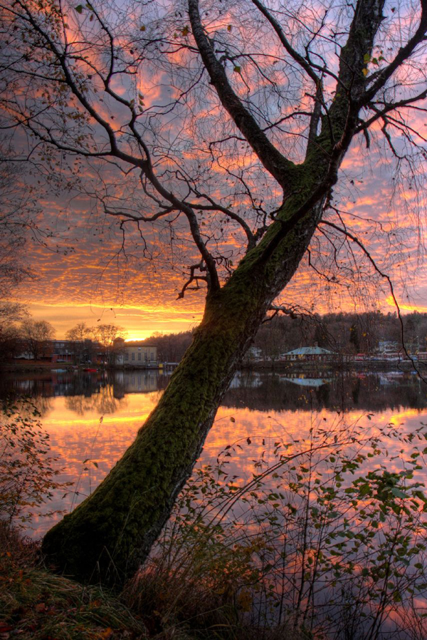 beautiful hdr photography examples (7)