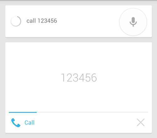 call-a-contact-or-number-voice-command
