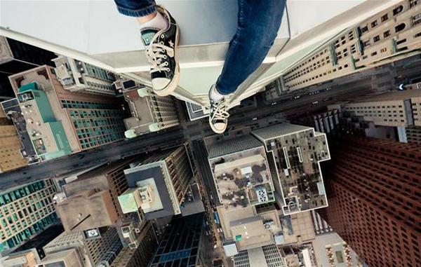 creative-photos-taken-by-different-angles