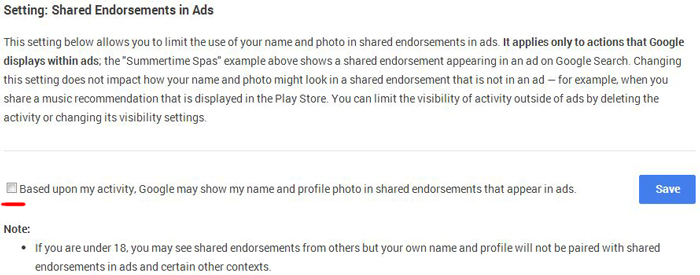disable-shared-endorsements-share-data-on-google-advertisements