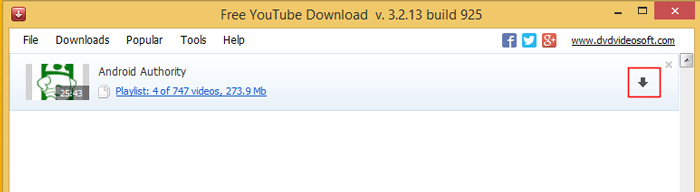 download-multiple-youtube-video