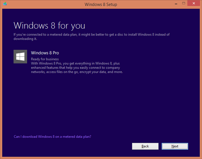download-windows-8.1-iso-images