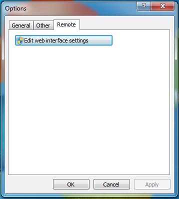 edit-web-interface-for-remote-shutdown