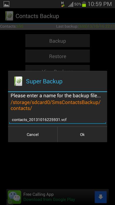 editing-backup-file-name-in-super-backup