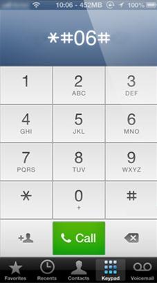 find-iphone-5s-imei-code-unlocked