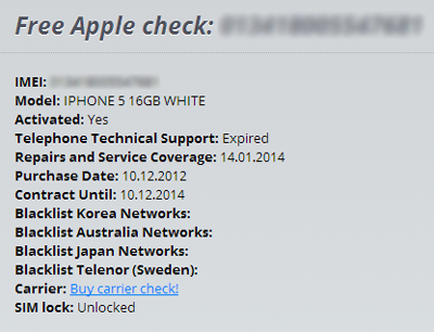 find-out-if-your-iphone-5s-is-unlocked-
