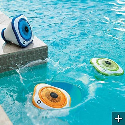 floating-speakers