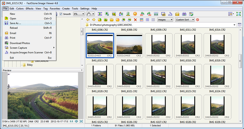 how-to-convert-camera-raw-photos