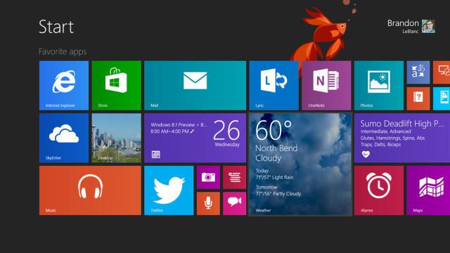 how to create a bootable windows 8.1 usb flash drive