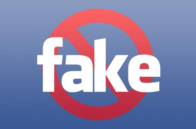 how to identify fake facebook accounts and profiles