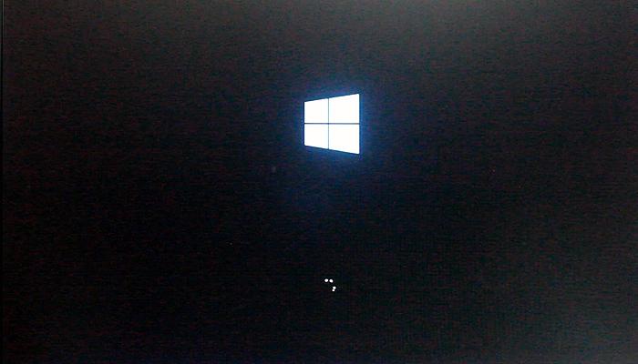 how-to-install-windows-8.1_windows-8.1-loading