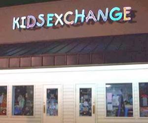 kids-exchange-bad-logo-design