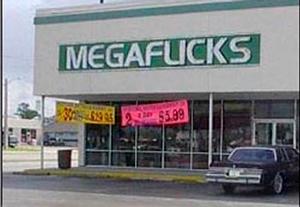 magaflicks-logo-fail