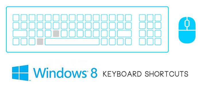 microsoft-windows-8-keyboard-shortcuts