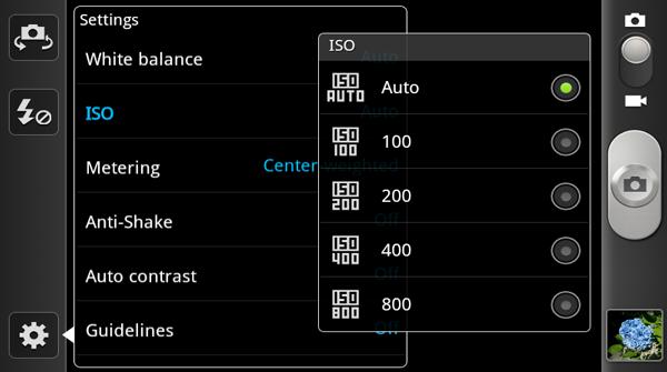 phone-camera-iso-settings