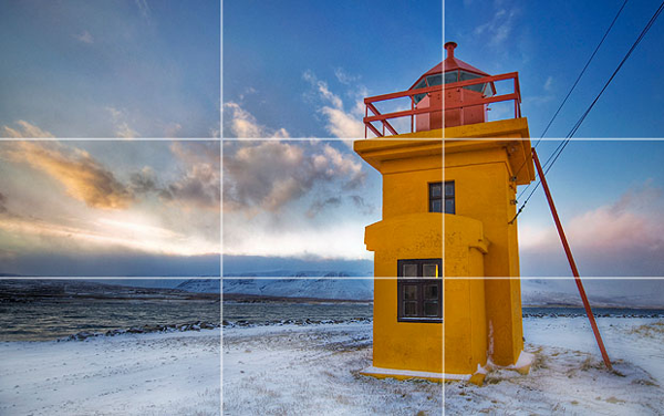 rule-of-thirds-photography