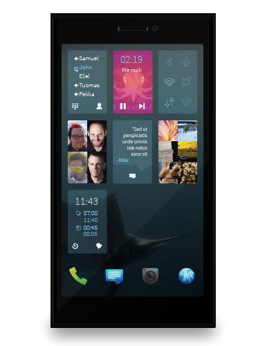 sailfish-mobile-operating-system