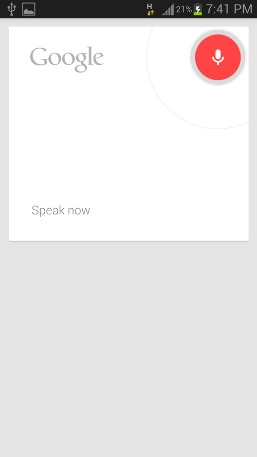 saying-voice-commands-on-android-phones