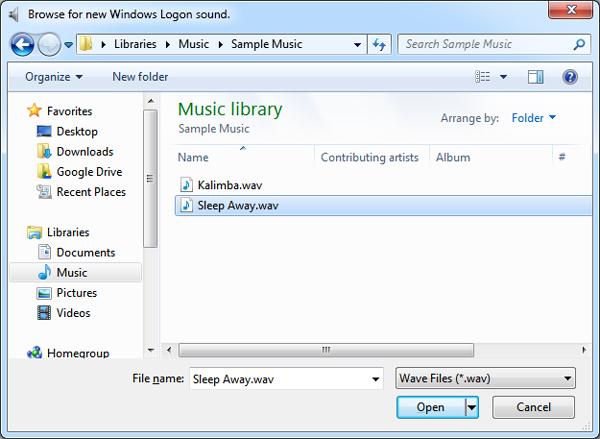 select-new-windows-system-sound