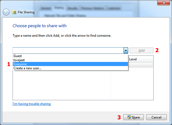 share-files-with-everyone