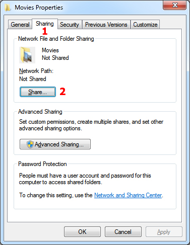 share-your-folders-and-drives-from-a-pc