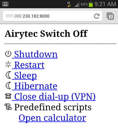 shutdown-computer-from-mobile-phone