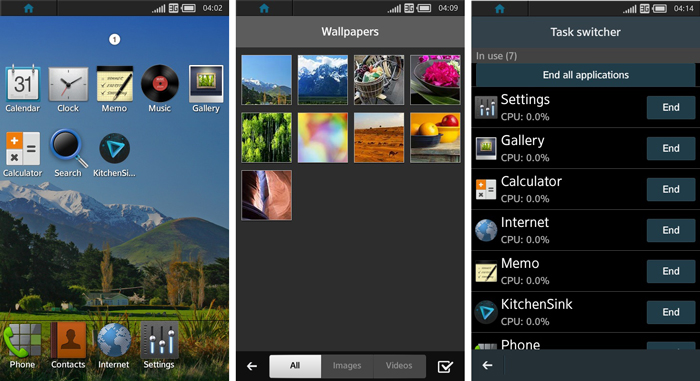 tizen-mobile-operating-system