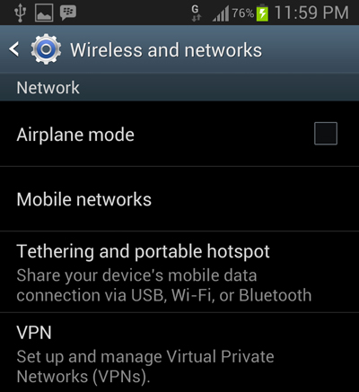 wireless-and-network-settings-android