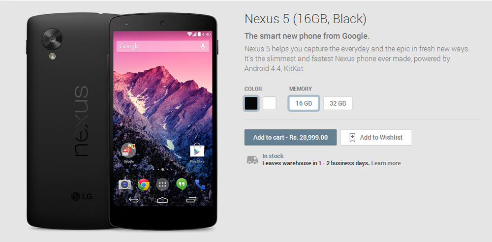 Nexus-5-now-Available-for-Purchase-from-the-Google-Play-Store-in-India
