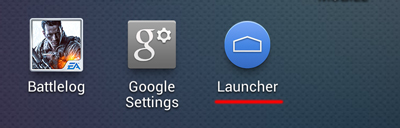 android-4.4-launcher