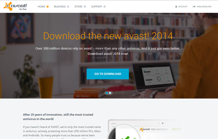 avast-free-antivirus-2014