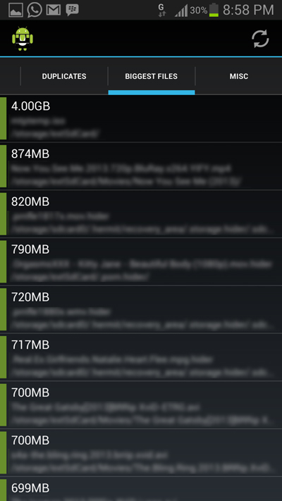 biggest-files-on-your-android-device